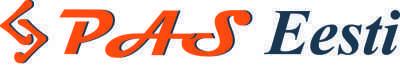 PAS_Eesti_logo_oranz_t_sinine